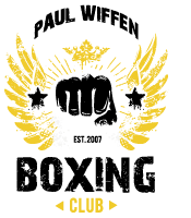 pwbc-logo-class